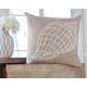 Anshel Pillow and Insert