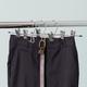 Sunbeam Skirt Hanger (Set of 3)