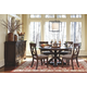 Windville 5-Piece Dining Room