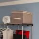 Contemporary Kensington Large Storage Box