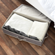 Contemporary Kensington Underbed Storage Box
