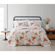 Cottage Classics Veronica 2 Piece Twin/Twin XL Quilt Set