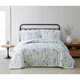 Cottage Classics Field Floral 2 Piece Twin/Twin XL Comforter Set