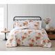 Cottage Classics Veronica 2 Piece Twin/Twin XL Comforter Set