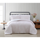 Cottage Classics Spring Bloom 2 Piece Twin/Twin XL Comforter Set