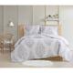 Cottage Classics Paisley Blossom 2 Piece Twin XL Comforter Set