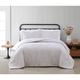 Cottage Classics Spring Bloom 3 Piece Full/Queen Comforter Set