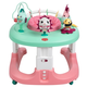 Tiny Love Tiny Pricess Tales 4-in-1 Here I Grow Mobile Activity Center