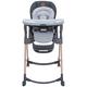Maxi-Cosi Minla 6-in-1 Adjustable High Chair