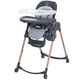 Maxi-Cosi Minla 6-in-1 Adjustable High Chair
