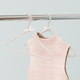 Contemporary Pearl Hangers (Set of 2)