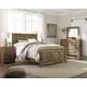 Blaneville 6-Piece Queen Bedroom