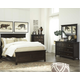 Alexee 5-Piece Queen Bedroom