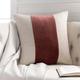 Surya Kerman Throw Pillow