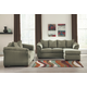 Darcy Sofa Chaise & Loveseat