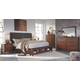 Ralene 6-Piece Queen Bedroom