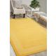 Nourison Westport Yellow 5'x8' Area Rug