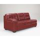 Alliston Left-Arm Facing Sofa