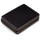 Bey-Berk Leather 8 Watch Storage / Travel Case