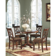 Leahlyn 5-Piece Dining Room