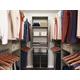 EasyFit Closet Storage Solutions 21