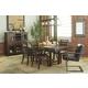 Starmore 5-Piece Dining Room
