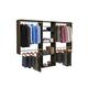 EasyFit Closet Storage Solutions 48