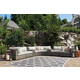 Spring Dew 5-Piece Outdoor Seating Set