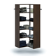EasyFit Closet Storage Solutions 30