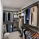 EasyFit Closet Storage Solutions 66