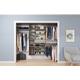 EasyFit Closet Storage Solutions 60