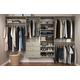 EasyFit Closet Storage Solutions 72