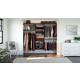 EasyFit Closet Storage Solutions 96