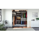 EasyFit Closet Storage Solutions 85
