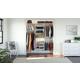EasyFit Closet Storage Solutions 74