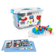 Guidecraft IO Blocks® Tabletop Play Set