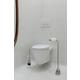 Umbra Heron Toilet Paper Stand