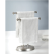 Home Accent Palm Towel Tree