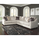 Marigny 2-Piece Sectional