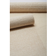 Nourison Shiftloc 8' X 10' Rectangle Non-slip Rug Pad