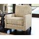 Cloverfield Chair
