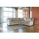 Dailey 2-Piece Sectional