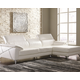 Tindell 2-Piece Sectional with Chaise