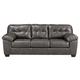 Alliston Queen Sofa Sleeper
