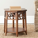 Safavieh Connor End Table