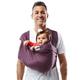 Baby K'tan ORIGINAL Baby Wrap Carrier Extra Large