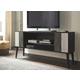 Micco Media Chest with Audio