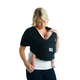 Baby K'tan ORIGINAL Baby Wrap Carrier Extra Small
