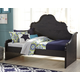 Corilyn Twin Day Bed