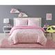 Pem America Rainbow Sweetie Twin Comforter Set